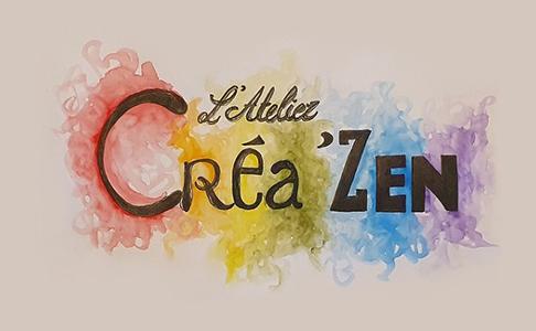 L'atelier Créa'Zen